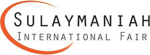 Sulaymaniah International Fair